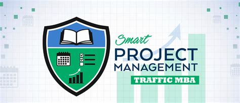 Project Management Book For Mba Pdf by Ezra Firestone Traffic Mba Smart Project Management