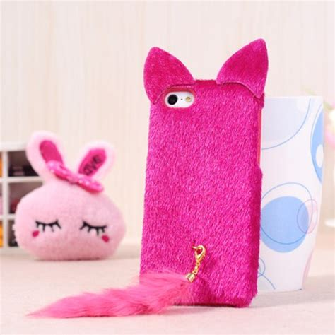 Iphone 5 5s Se 3d Silicone Soft Keren Armor Bumper Cover Sarung for iphone se 5 5s fashion 3d cat