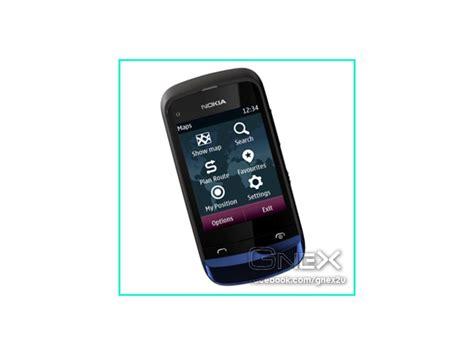 Hp Nokia C3 Dual Sim nokia c3 03 dual sim 2gb bought 31 03 2012 clickbd