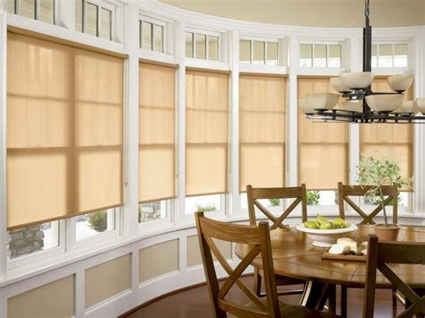 2014 kitchen window treatments ideas best window treatment ideas and designs for 2014 qnud