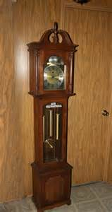 Wall Clock Online Amazon norcal online auctions amp estate sales lot 92 small