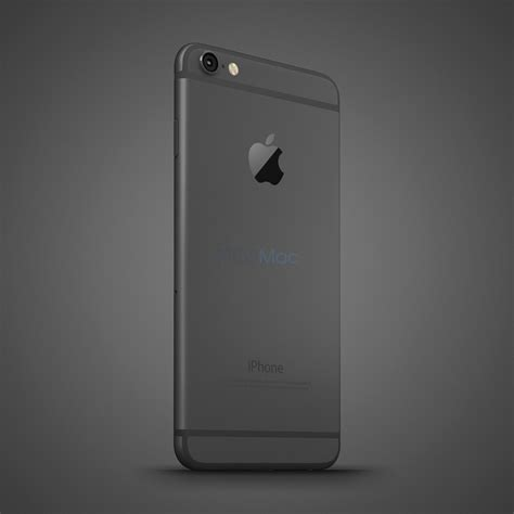 Car Wallpaper Slideshow Iphone 5s by Colorful New Apple Iphone 6c Renders Show Us What The
