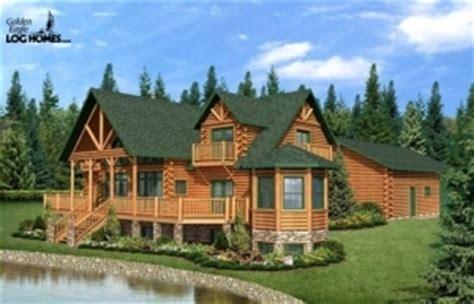 loh roof black mountain log home floor plans golden eagle log homes country s