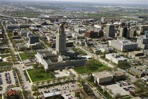 Search Nebraska Lincoln Nebraska Hotelroomsearch Net