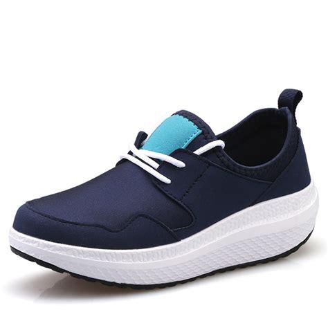 rocker sole running shoes sport outdoor rocker sole shoes running casual
