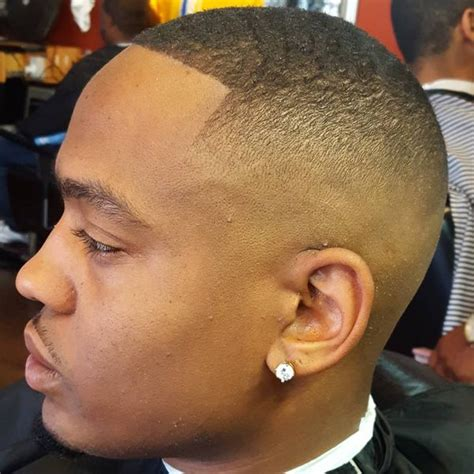 temple taper taper fade haircuts for men 56 cool tapered hairstyles