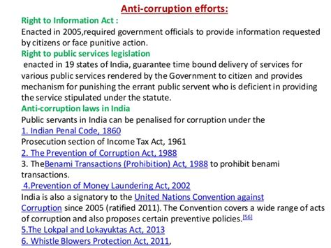 section 56 of income tax act 2013 social problems and legislations