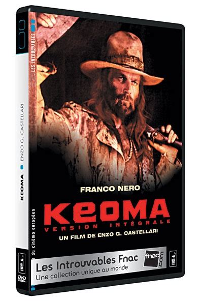 film cowboy keoma 145 best images about franco nero on pinterest vanessa