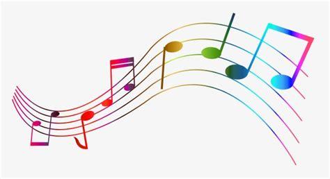 clipart musica nota musical nota musica nota musical imagen png para