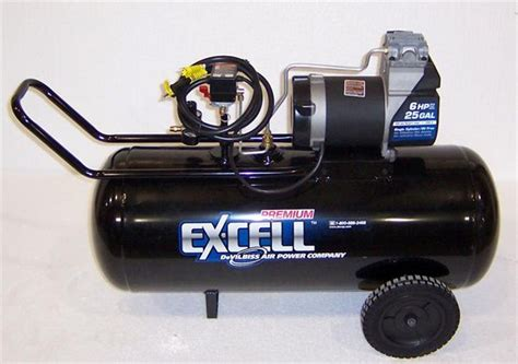 devilbiss air power co recalls air compressors due to hazard cpsc gov