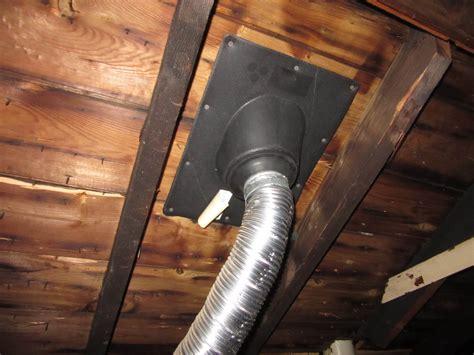 bathroom fan duct insulation insulate bathroom exhaust fan duct basement parking
