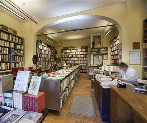 libreria docet bologna libreria aldrovandi libri novecento rari d