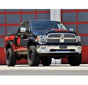 2012 Dodge Ram 1500 Truck Trucks Offroad 4x4 Wallpaper