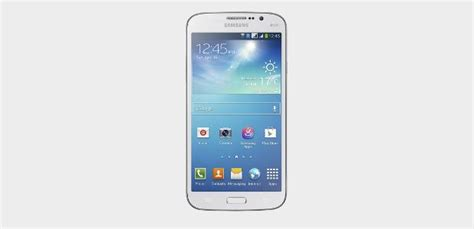 Samsung Galaxy Mega 58 Inch Second samsung launches galaxy mega 5 8 in india for rs 25 100