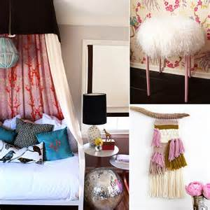 Home Design Diy by Bohemian Bedroom Diy Room Decor Bohemian