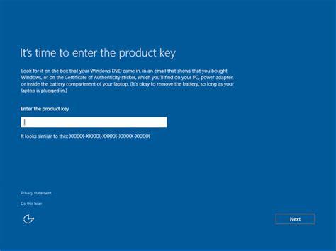 tutorial instal windows 10 bagas31 windows updateすると勝手にwindows7 8がwindows10にアップグレードされるエラーが発生