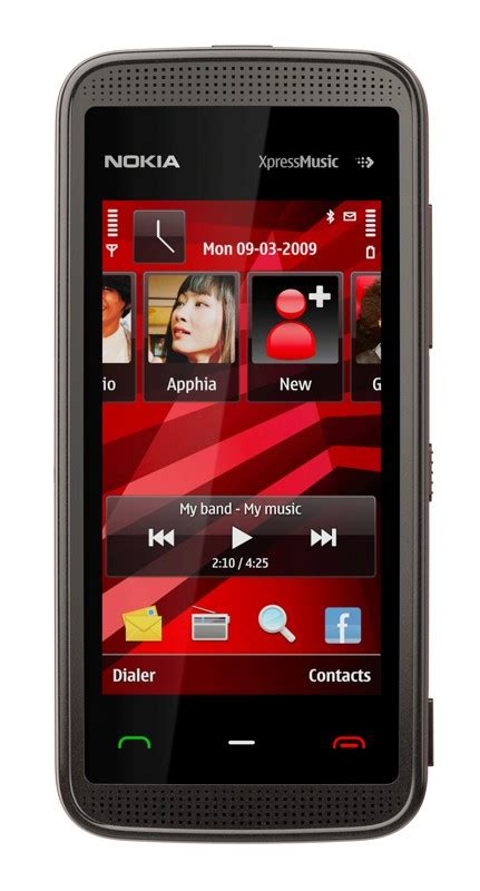 download mp3 cutter for nokia e72 nokia e72 and 5530 xpressmusic announced video slashgear