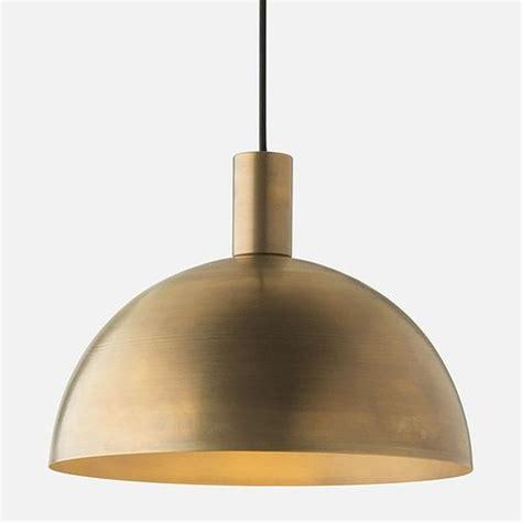 antique brass pendant light fixtures antique brass pendant light fixtures lawhornestorage com