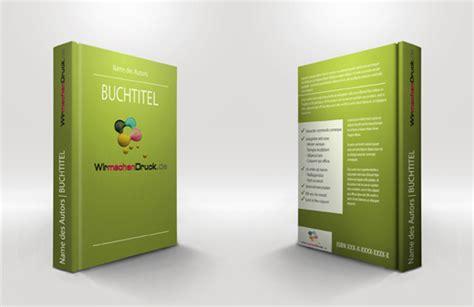 Buch Drucken by Buch Drucken Und Binden Extrem G 252 Nstig Druckerei