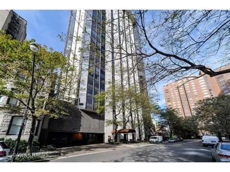 Chicago Illinois Judiciary Search 1310 N Ritchie Court 11d Chicago Il 60610 Properties