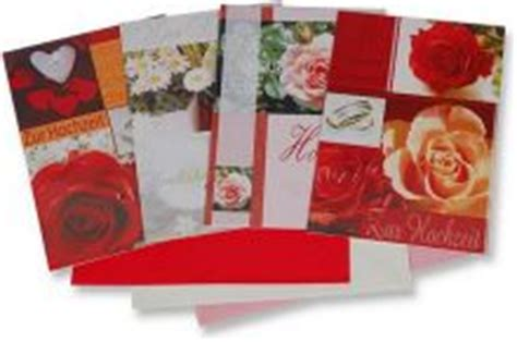 Einladungskarten Für Die Hochzeit by Hochzeitseinladungen Selber Basteln Ideen F 195 188 R