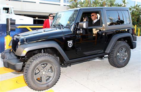 jay z jeep celebrity jeeps jko tmz style jkowners com jeep