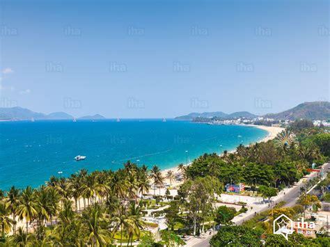 Location Maison Vietnam pour vos vacances avec IHA particulier