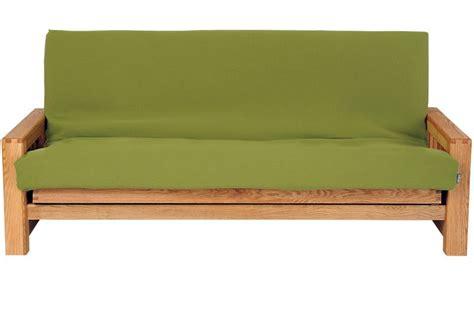 Futon Wien by Vienna Sofa Bed Futon Company Ezhandui