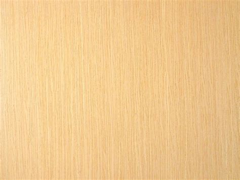 light wood paneling light oak wood wall panels