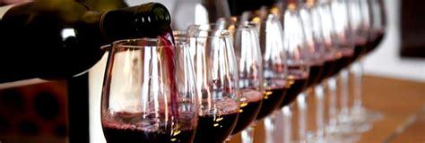 williamson wines tasting room williamson wines