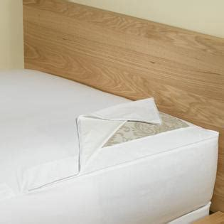 bed bug mattress protector allergy choice bed bug mattress protector home bed bath bedding basics