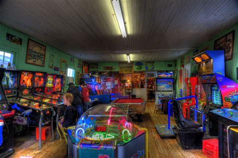home arcade room related keywords home arcade room