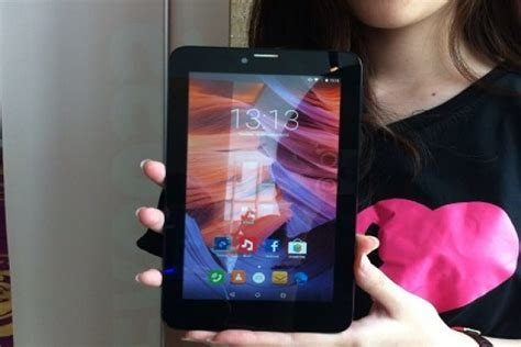 Spesifikasi Tablet Evercoss Winner spesifikasi evercoss winner tab s3 tawarkan kinerja