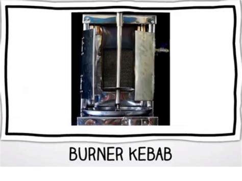 kayana kebab malang harga kebab turki kebab king jogja
