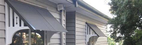 Altamonte Awnings by Door Awnings Bunnings Large Size Of Awning Bunnings