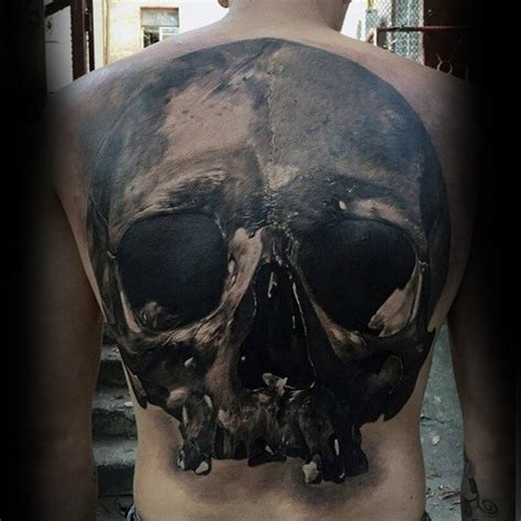 sick skull tattoos 93 amazing sick tattoos designs and ideas collections