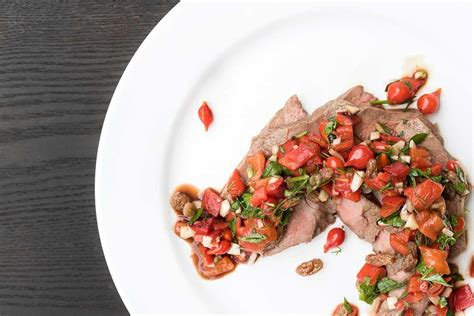 browse all browse all veal fillet recipes