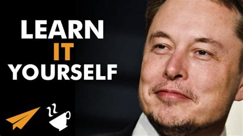 elon musk grades this is what elon musk thinks about degrees