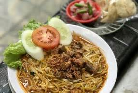 Cempaka Putih Aceh 8 tempat makan enak di cempaka putih yang bikin kamu