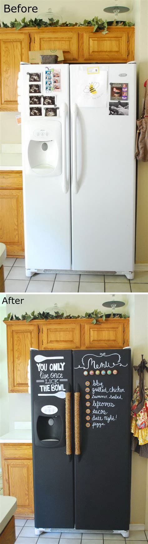 genius kitchen genius kitchen makeover ideas that would save you money
