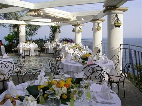 52 best Italy   Destination Weddings and Honeymoons images