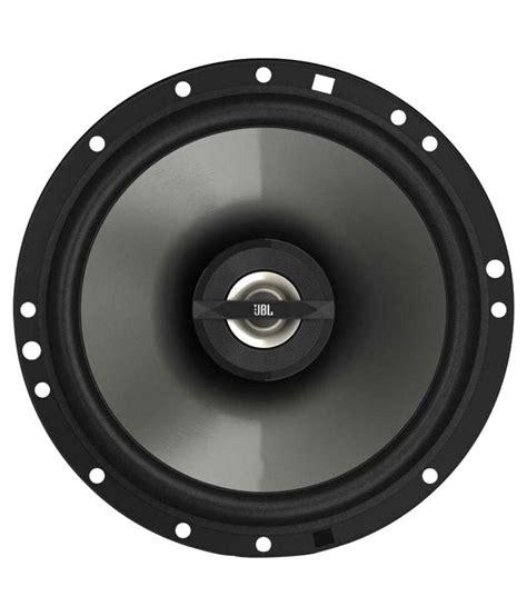 jbl asi  coaxial car speakers set    buy jbl asi  coaxial car speakers