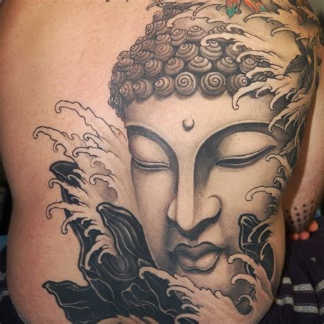 buddha tribal tattoo designs 20 new maori tribal tattoos design ideas