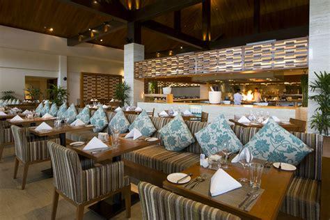 pullman danang beach resort grand suite 5 star hotel pullman danang beach resort restaurant epice 5 star hotel