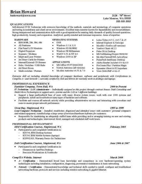 accomplishments in resume business templated