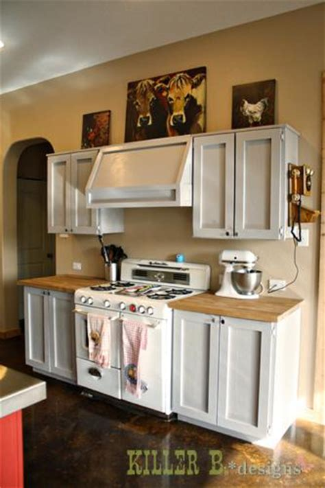 pdf diy build your own kitchen cabinets plans