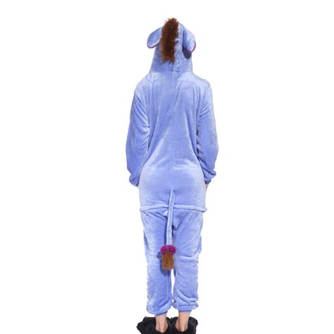 Anzug Pyjama by Erwachsene Kost 252 M Kigurumi Pyjama Schlafanzug Jumpsuit