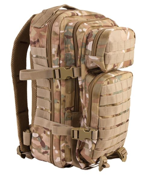small molle pack small molle assault pack army surplus