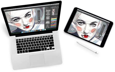 sketchbook pro kaufen astropad s app updated with speed performance and