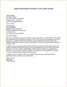 Medical Assistant Resume Cover Letter Cover Letter For Medical Office Assistant With No